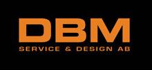 www.dbmservice.se
